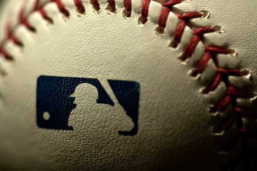 This year's unprecedented playoffs challenged all teams who qualified for the postseason to kick off play in the wild card series. The MLB Division Series playoffs began on Oct.5.