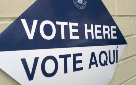 Early voting polls open at 7am and close at 7pm.  All site4s are required to practice social distancing guidelines and all voters must wear a mask.