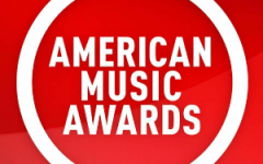The American Music Awards were broadcasted live on Nov. 22. Only 3.8 million people tuned in, as opposed to last years 6.73 million.