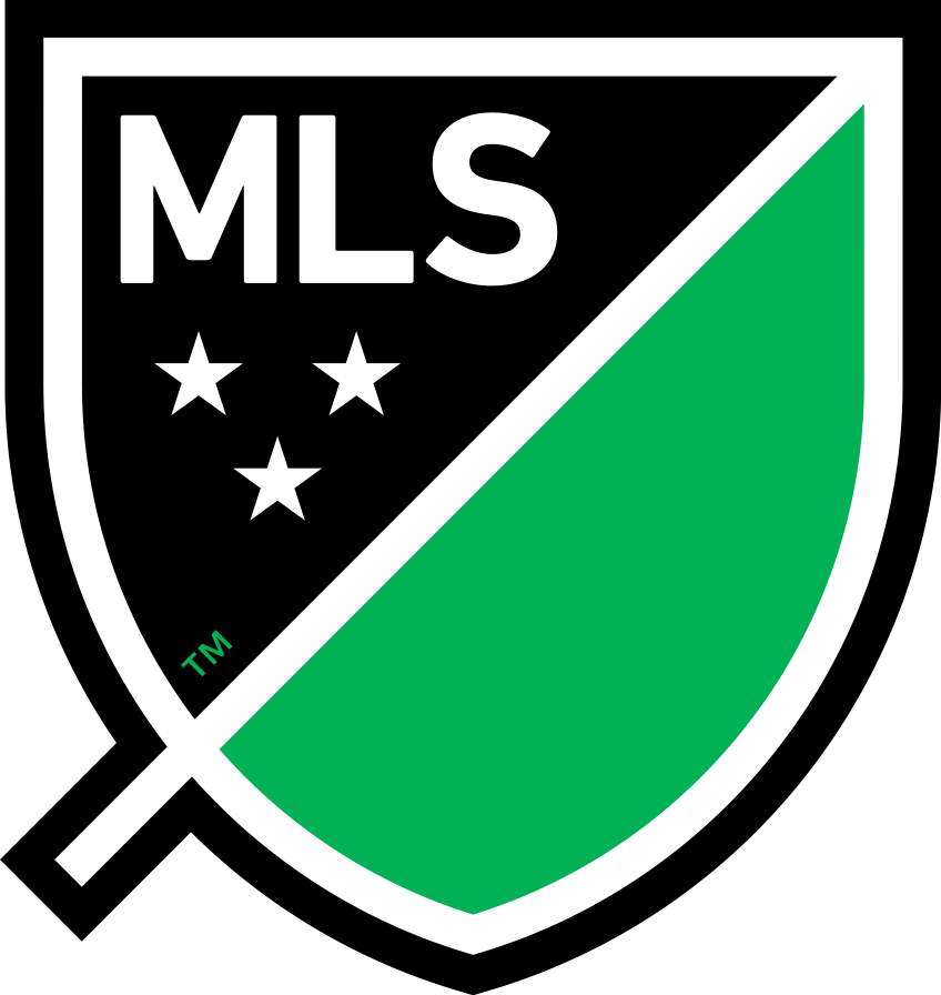 The+Major+League+Soccer+logo+that+is+embossed+on+one+of+the+jersey%E2%80%99s+sleeves%2C+re-imagined+to+match+the+club+colors+of+Austin+FC+which+were+unveiled+in+August%2C+2018.+The+club+will+play+its+inaugural+season+in+2021%2C+as+the+27th+representative+in+MLS+history.