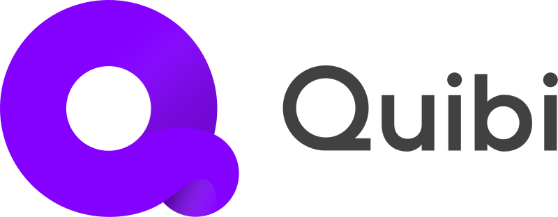 Quibi first launched on April 6, amidst the rise of the pandemic. The platform is expected to officially shutdown around Dec. 1.