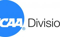In October, the NCAA granted its Division II collegiate athletes the option of an eligibility extension because of the ramifications of COVID-19. It is yet to be seen how this will affect St. Edward's, as last year less than 20% of seniors on the softball and baseball teams opted to use an additional year.