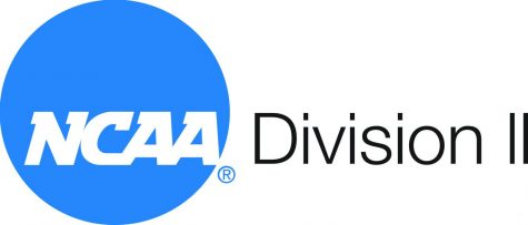 In October, the NCAA granted its Division II collegiate athletes the option of an eligibility extension because of the ramifications of COVID-19. It is yet to be seen how this will affect St. Edward