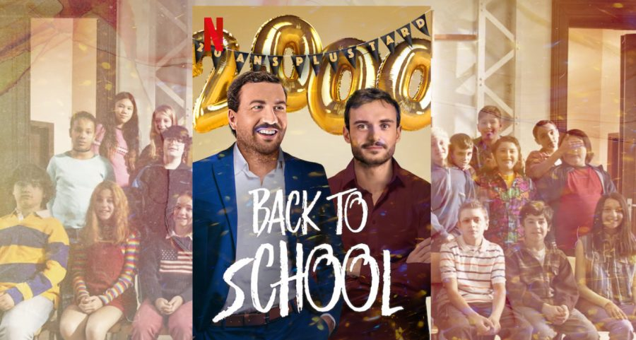 %22Back+to+School%22+or+%22Le+Grande+Classe%22+is+a+French+feel-good+comedy.+The+film+is+streaming+now+on+Netflix.++