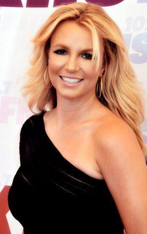 """The #FreeBritney movement began in 2009 in response to the conservatorship she was placed under in 2008. Recently, the movement has gained more attention after social media reacted to an episode of the podcast, """"Britney"""