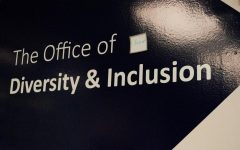 St. Edward's University's mission includes creating a more just and humane world. Through groups and offices like the Systemic Racism Task Force and Diversity, Equity & Inclusion initiatives, the university attempts to live out this part of their mission.