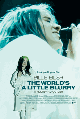 """Billie Eilish: The World"