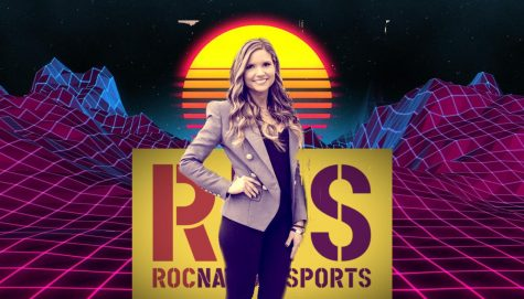 Kim Miale of Roc Nation Sports is trailblazing agent in the NFL