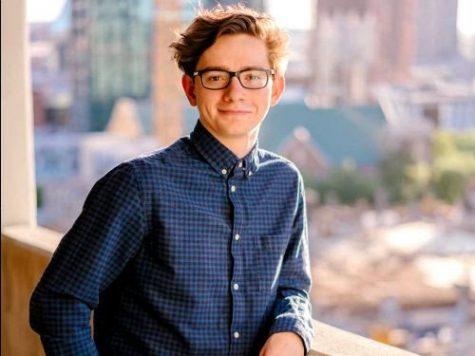 Photo of Milo Cortese
