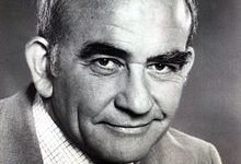 """Ed Asner was an actor and president of the Screen Actors Guild, best known for his roles in Disney Pixar's """"Up"""" and the 70s sitcom """"The Mary Tyler Moore Show."""" Asner passed due to natural causes in his home Aug. 29."""