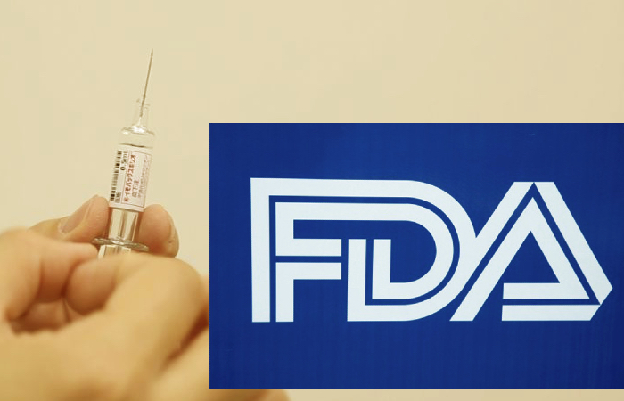 At the beginning of September, the FDA approved the Pfizer-BioNTech vaccine for COVID-19. Since FDA approval, vaccination rates have slowly begun to increase.