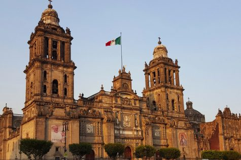 Despite Mexicos Catholic roots, abortion has been decriminalized in the state of Coahuila, with talk that the rest of the country may follow suit.