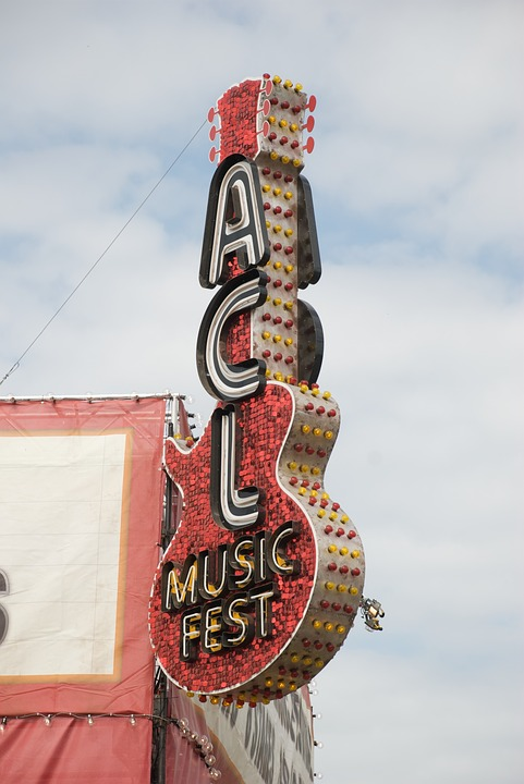 Founded in 2002, Austin City Limits Festival has only ever been cancelled twice in history. Once in 2013 due to heavy rain, and again in 2020 because of COVID-19.