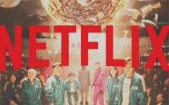 Squid Game is a Korean drama directed by Hwang Dong-hyuk. It premiered on Netflix Sept. 17 and almost instantly gained global popularity.
