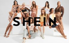 Shein is a Chinese fast fashion retailer founded in 2008. The website is known for its cheaply made apparel from China.